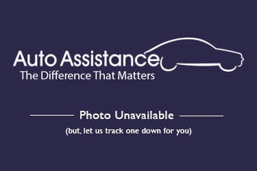 Best Car Buying Service 2021 Auto Assistance   The Best Auto Buying Service for Credit Union